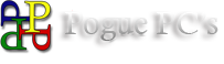 Polished Logo